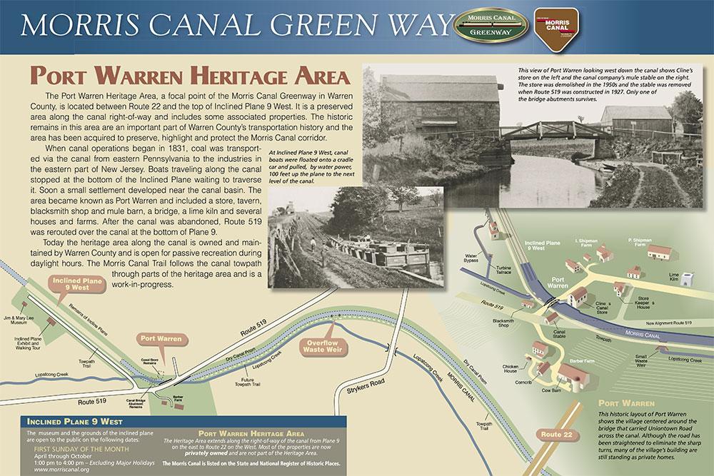 Port-Warren-Heritage-Area
