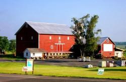 warren-nj-agriculture-development-board